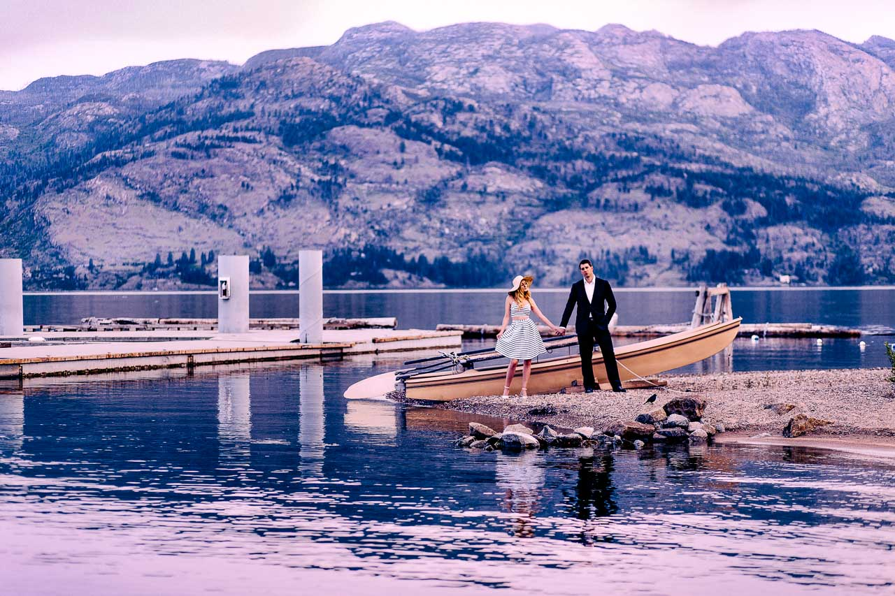 Kelowna Wedding Photographers - Best in the Canada - Tailored Fit Photography - Canadian Weddings-0029