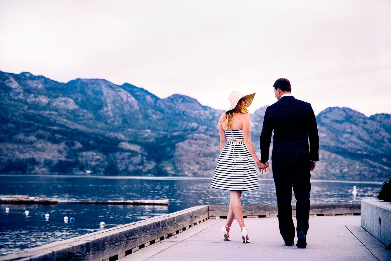 Kelowna Wedding Photographers - Best in the Canada - Tailored Fit Photography - Canadian Weddings-0031