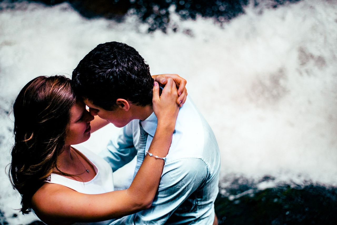 Kelowna Wedding Photographers - Best in the Canada - Tailored Fit Photography - Canadian Weddings-0042