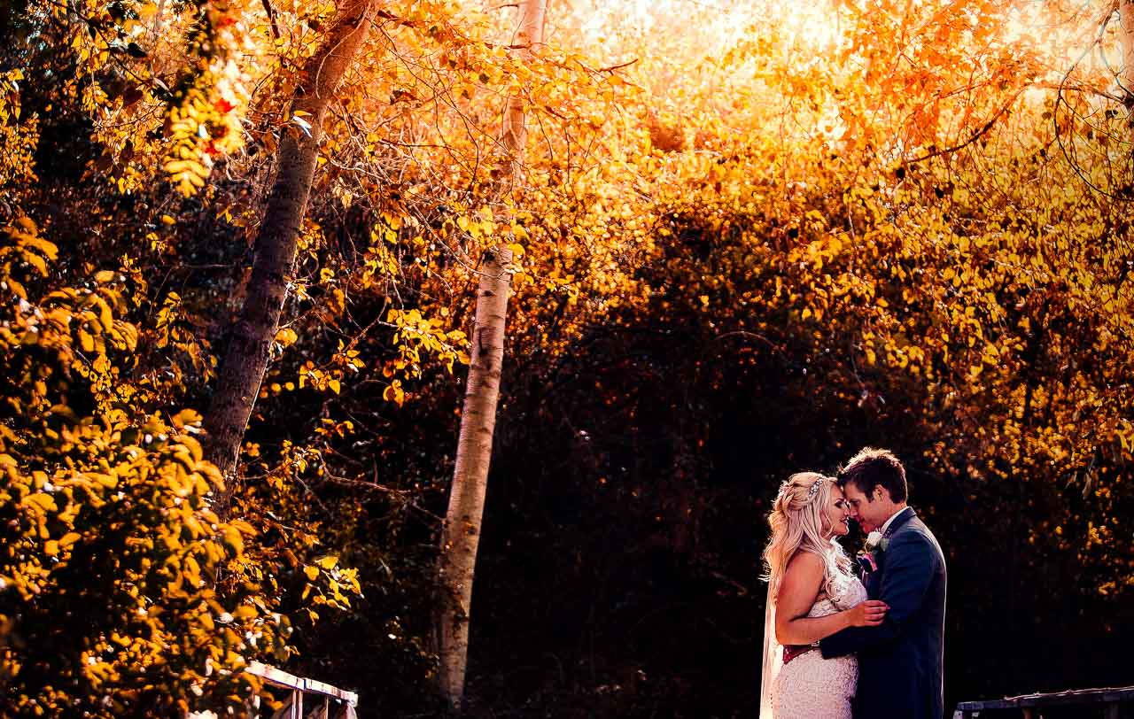 Top Destination Wedding Photographers - Best in the World - Tailored Fit Photography - Canadian Weddings-0002