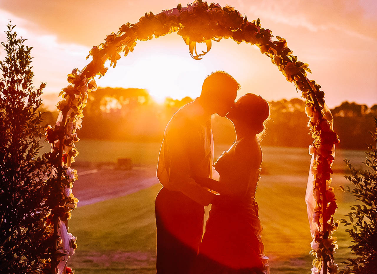 Top Destination Wedding Photographers - Best in the World - Tailored Fit Photography - Canadian Weddings-0013