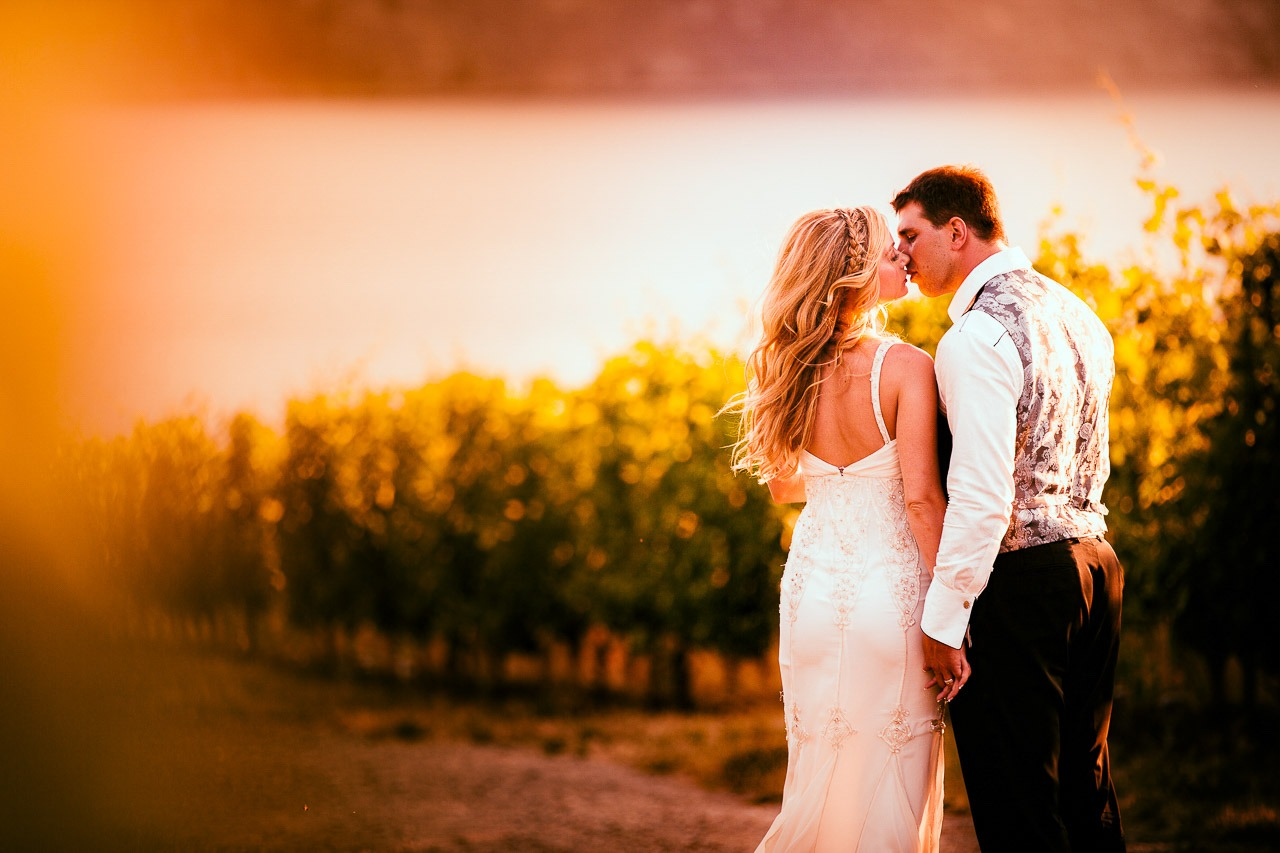 Top Destination Wedding Photographers - Best in the World - Tailored Fit Photography - Canadian Weddings-0014