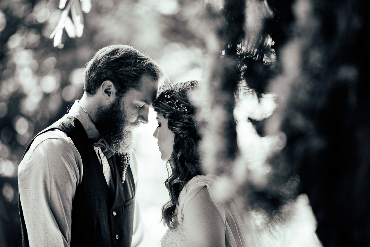 Top Destination Wedding Photographers - Best in the World - Tailored Fit Photography - Canadian Weddings-0019