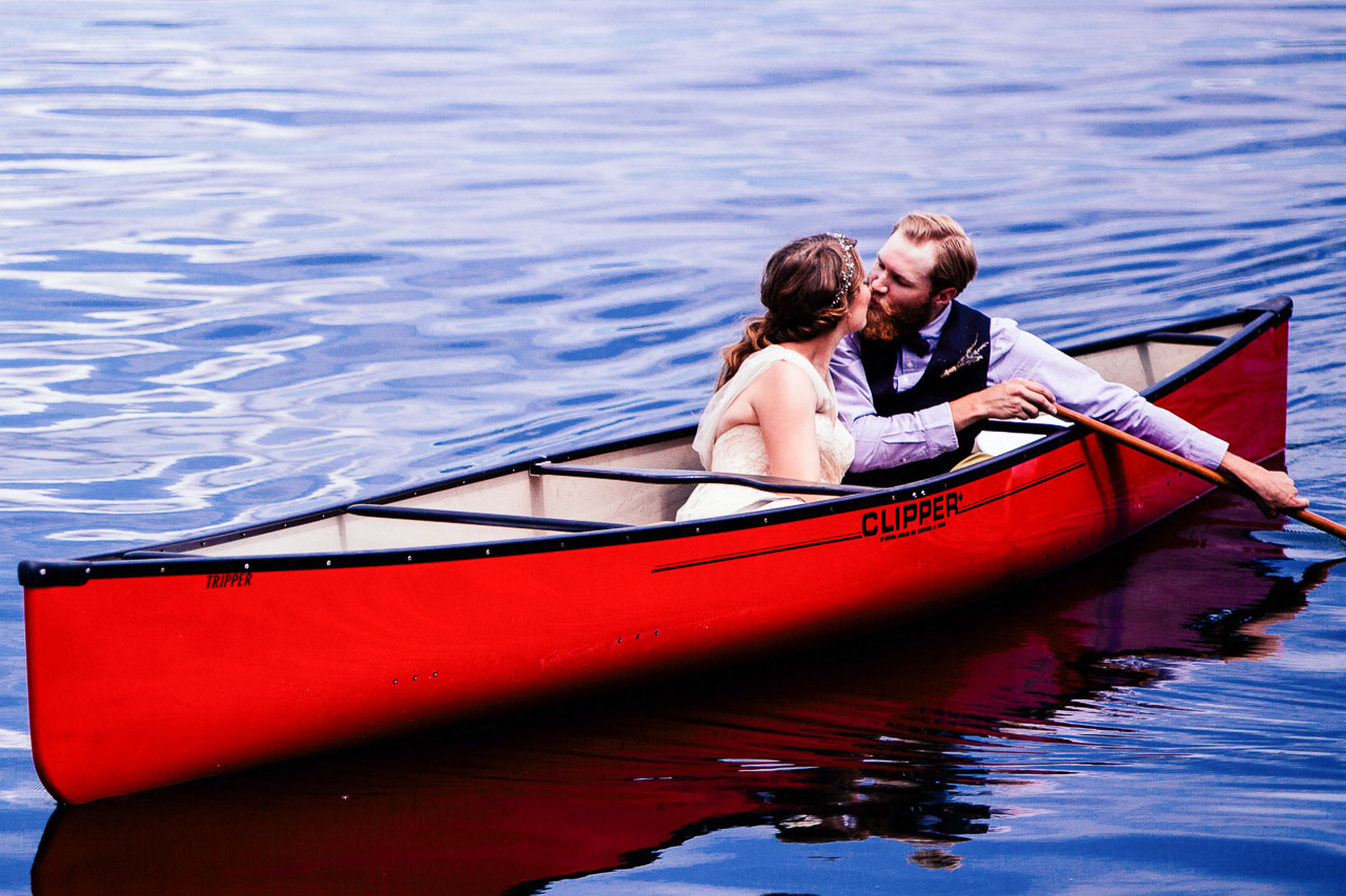 Top Destination Wedding Photographers - Best in the World - Tailored Fit Photography - Canadian Weddings-0020