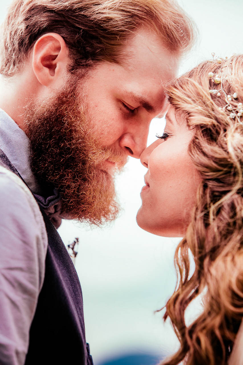 Top Destination Wedding Photographers - Best in the World - Tailored Fit Photography - Canadian Weddings-0025