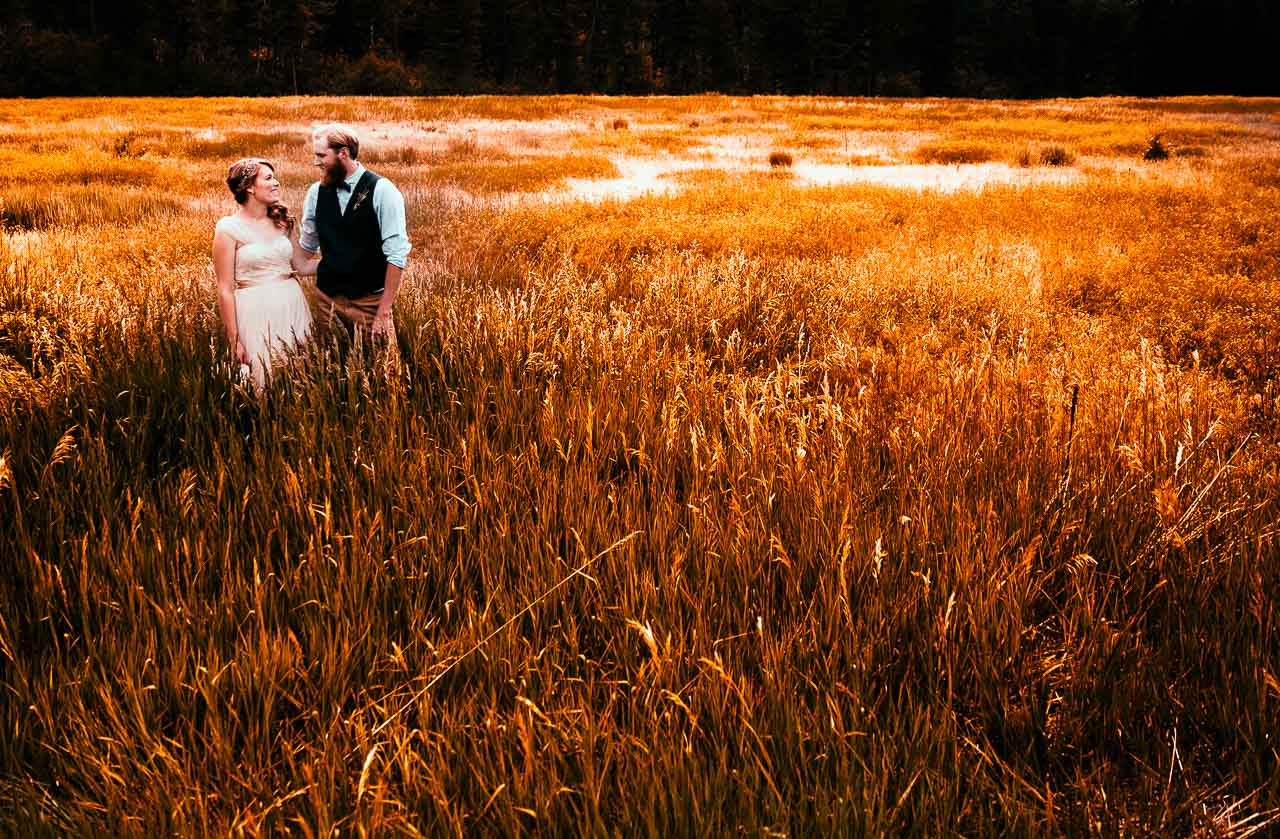 Top Destination Wedding Photographers - Best in the World - Tailored Fit Photography - Canadian Weddings-0026