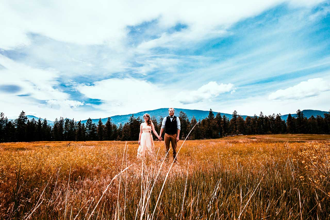 Top Destination Wedding Photographers - Best in the World - Tailored Fit Photography - Canadian Weddings-0028