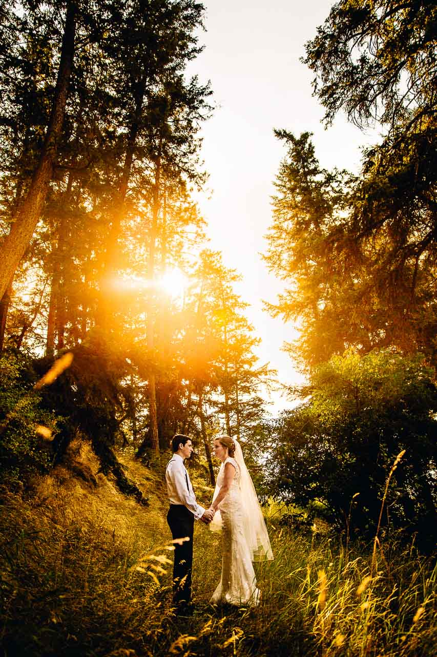 Top Destination Wedding Photographers - Best in the World - Tailored Fit Photography - Canadian Weddings-0030