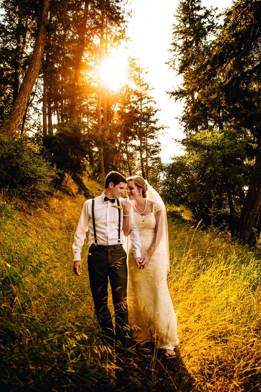 Top Destination Wedding Photographers - Best in the World - Tailored Fit Photography - Canadian Weddings-0031