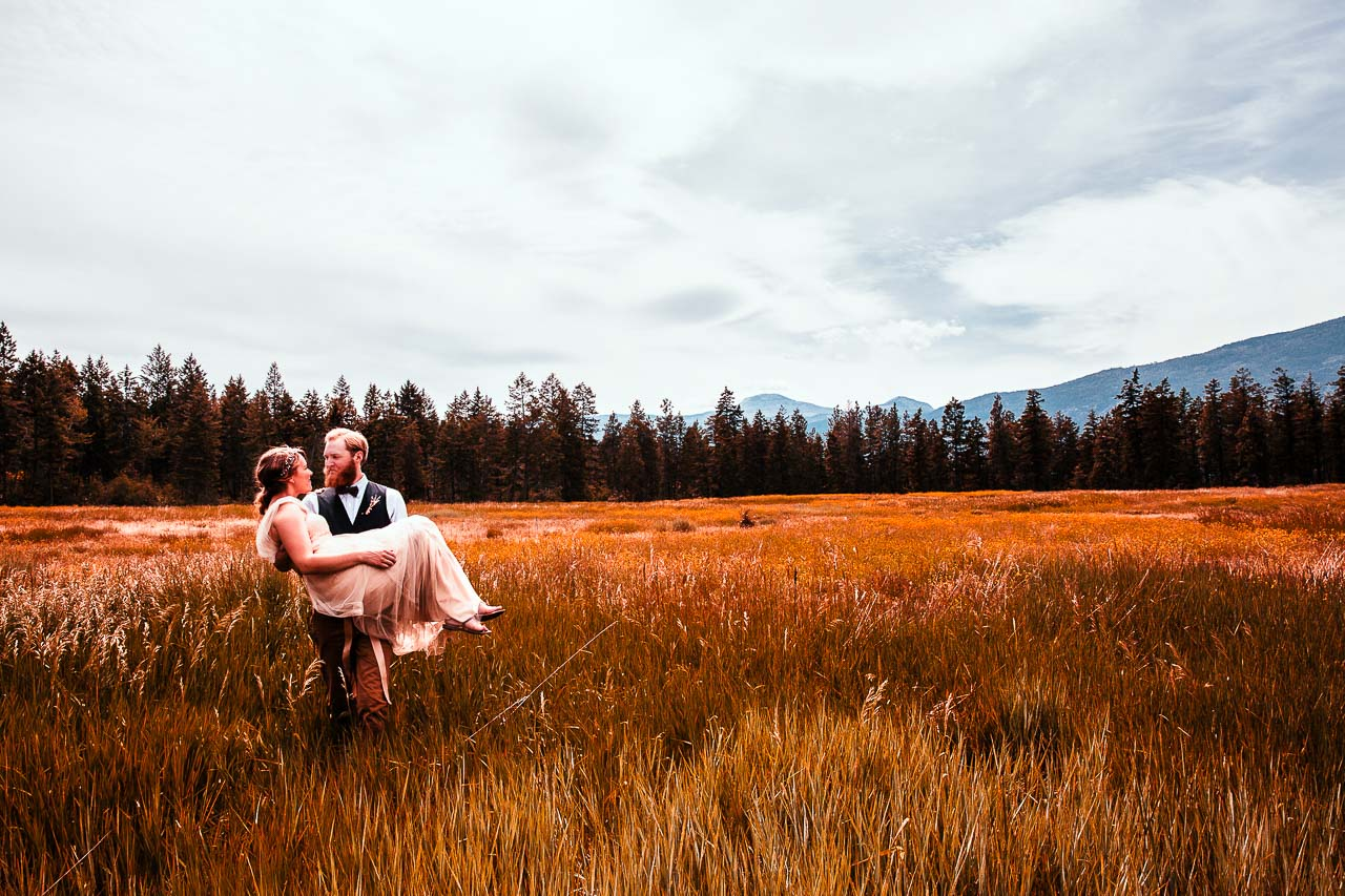 Top Destination Wedding Photographers - Best in the World - Tailored Fit Photography - Canadian Weddings-0032