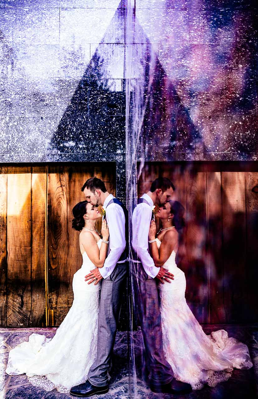 Top Destination Wedding Photographers - Best in the World - Tailored Fit Photography - Canadian Weddings-0035