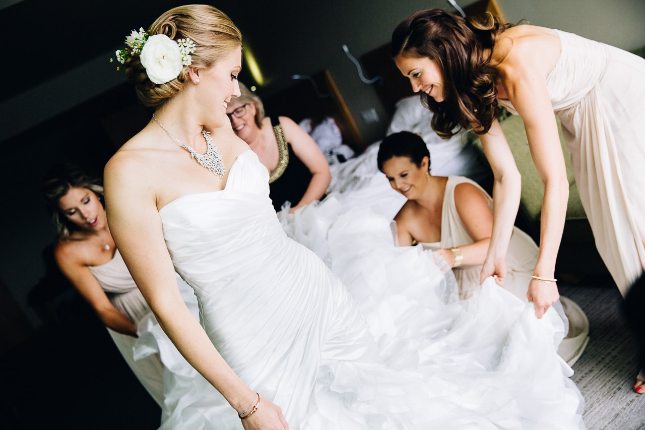 Top Destination Wedding Photographers - Best in the World - Tailored Fit Photography - Canadian Weddings-0037