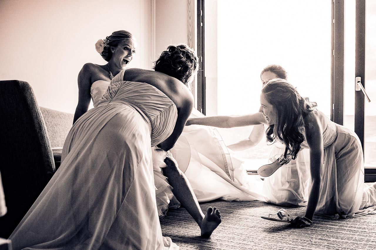 Top Destination Wedding Photographers - Best in the World - Tailored Fit Photography - Canadian Weddings-0039