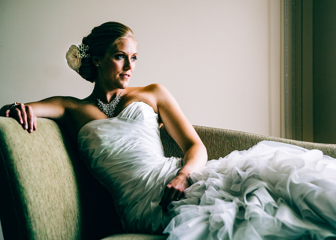 Top Destination Wedding Photographers - Best in the World - Tailored Fit Photography - Canadian Weddings-0040