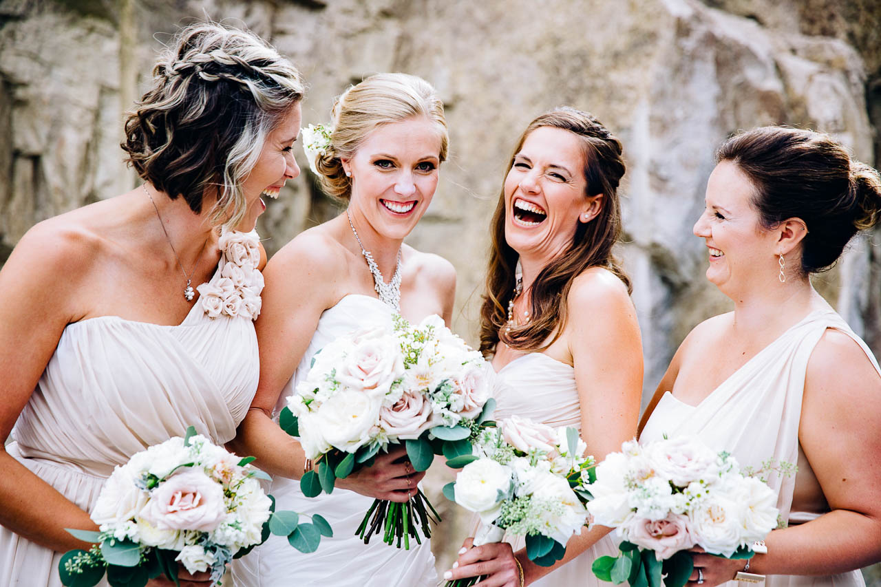 Top Destination Wedding Photographers - Best in the World - Tailored Fit Photography - Canadian Weddings-0043