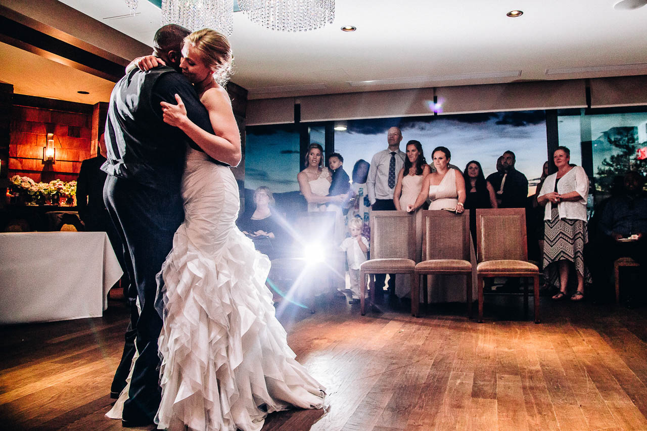 Top Destination Wedding Photographers - Best in the World - Tailored Fit Photography - Canadian Weddings-0045