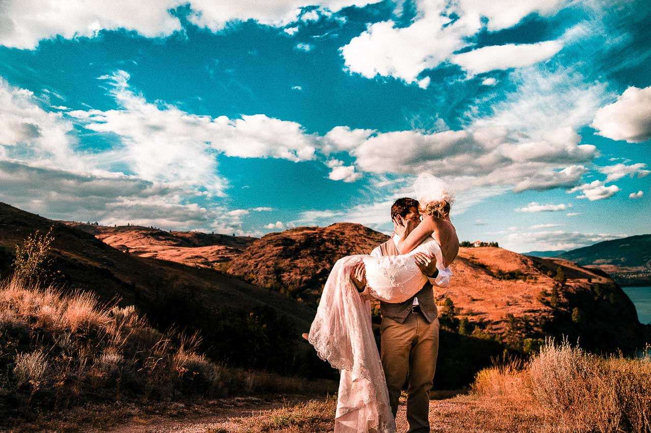Top Destination Wedding Photographers - Best in the World - Tailored Fit Photography - Canadian Weddings-0046