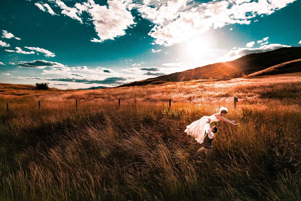 Top Destination Wedding Photographers - Best in the World - Tailored Fit Photography - Canadian Weddings-0047