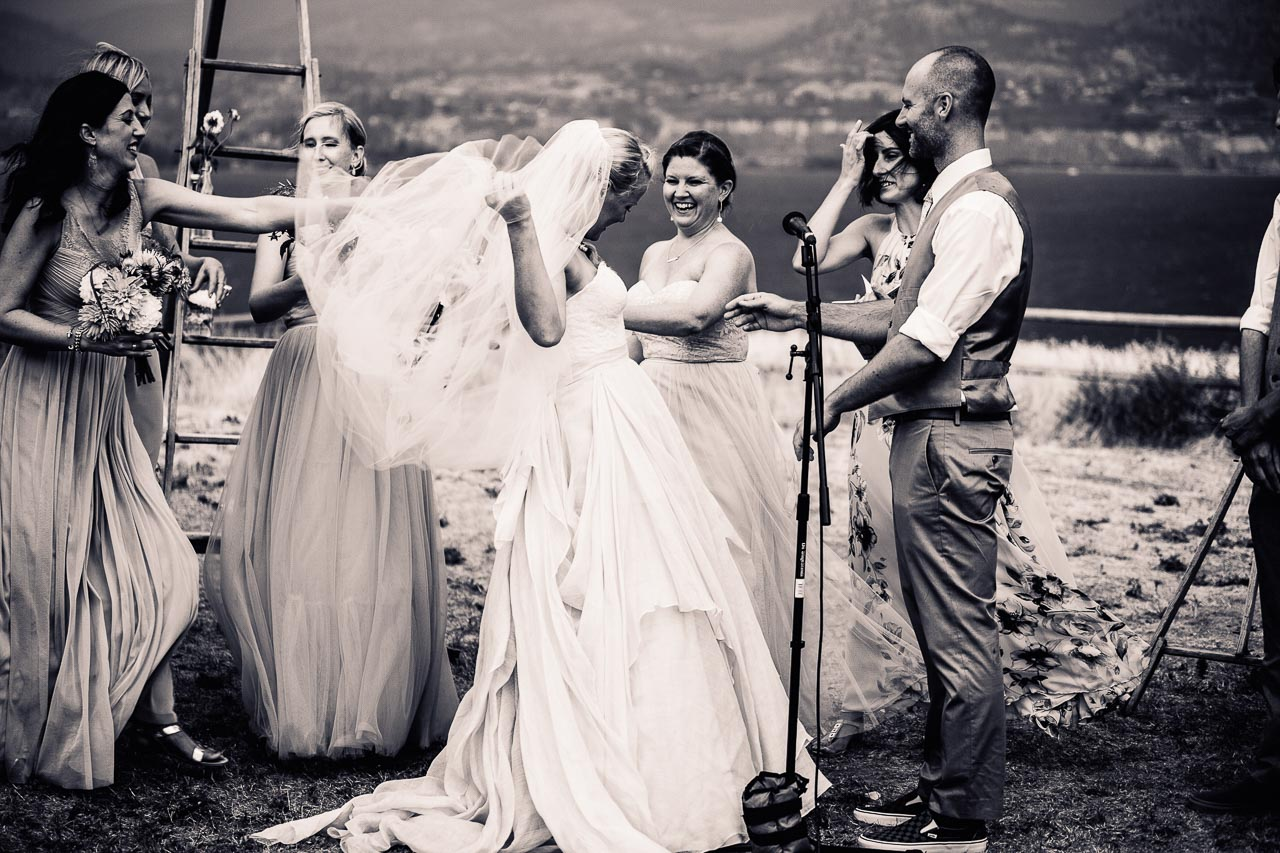 Top Destination Wedding Photographers - Best in the World - Tailored Fit Photography - Canadian Weddings-0051