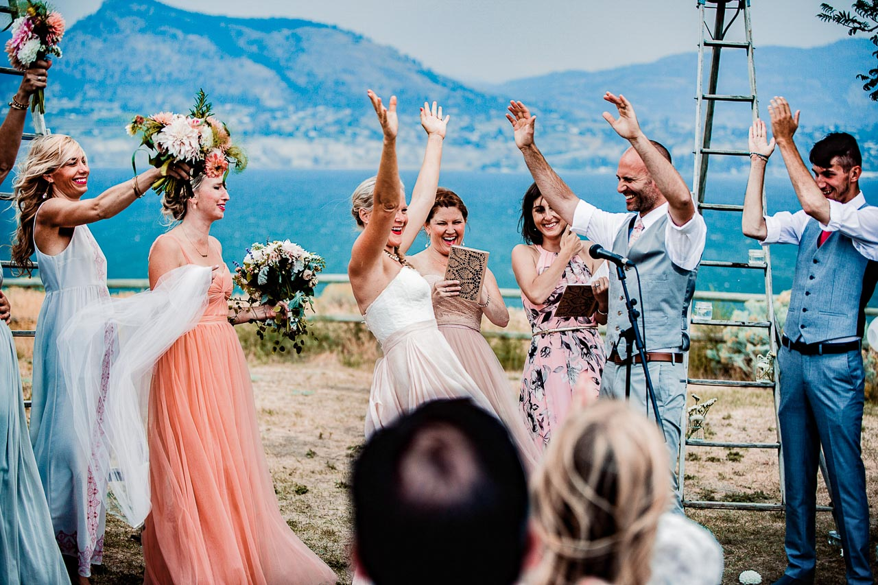 Top Destination Wedding Photographers - Best in the World - Tailored Fit Photography - Canadian Weddings-0053
