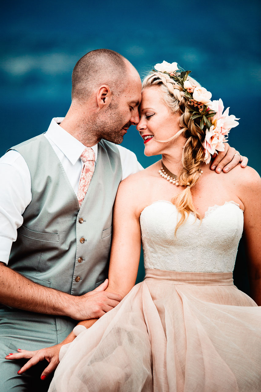Top Destination Wedding Photographers - Best in the World - Tailored Fit Photography - Canadian Weddings-0056