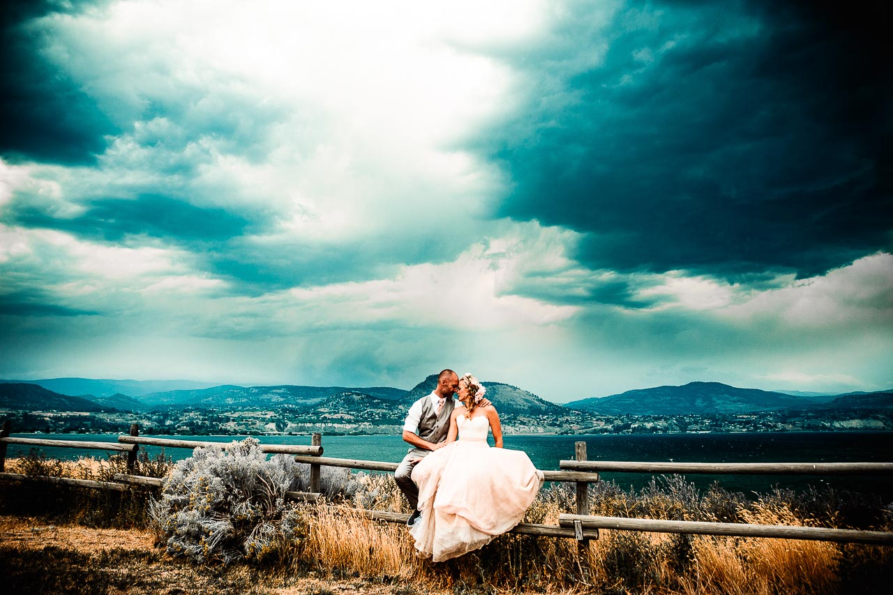 Top Destination Wedding Photographers - Best in the World - Tailored Fit Photography - Canadian Weddings-0057