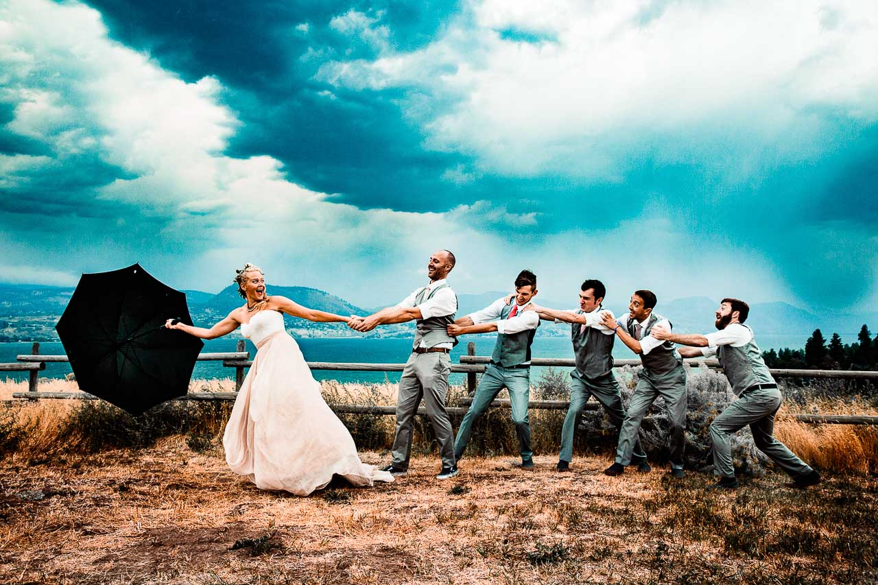 Top Destination Wedding Photographers - Best in the World - Tailored Fit Photography - Canadian Weddings-0058