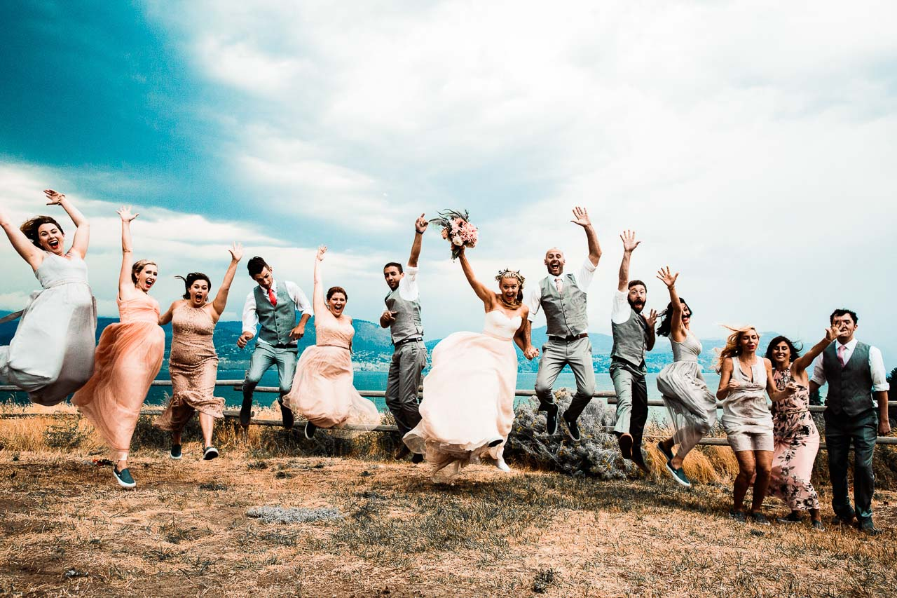 Top Destination Wedding Photographers - Best in the World - Tailored Fit Photography - Canadian Weddings-0060