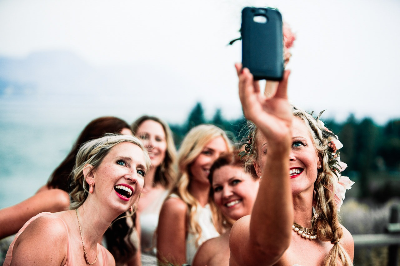 Top Destination Wedding Photographers - Best in the World - Tailored Fit Photography - Canadian Weddings-0061