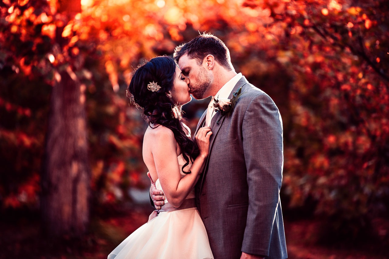 Top Destination Wedding Photographers - Best in the World - Tailored Fit Photography - Canadian Weddings-0062