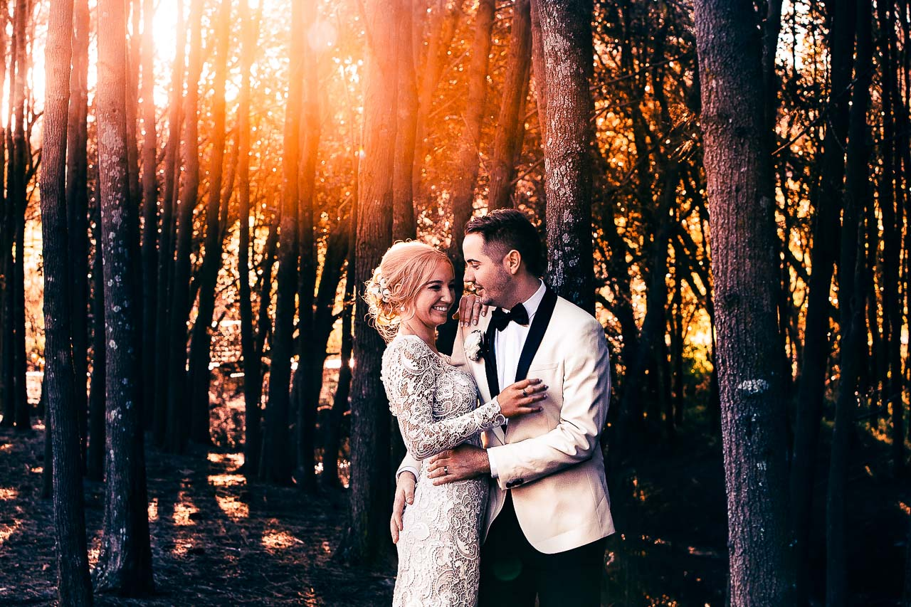 Top Destination Wedding Photographers - Best in the World - Tailored Fit Photography - Canadian Weddings-0063