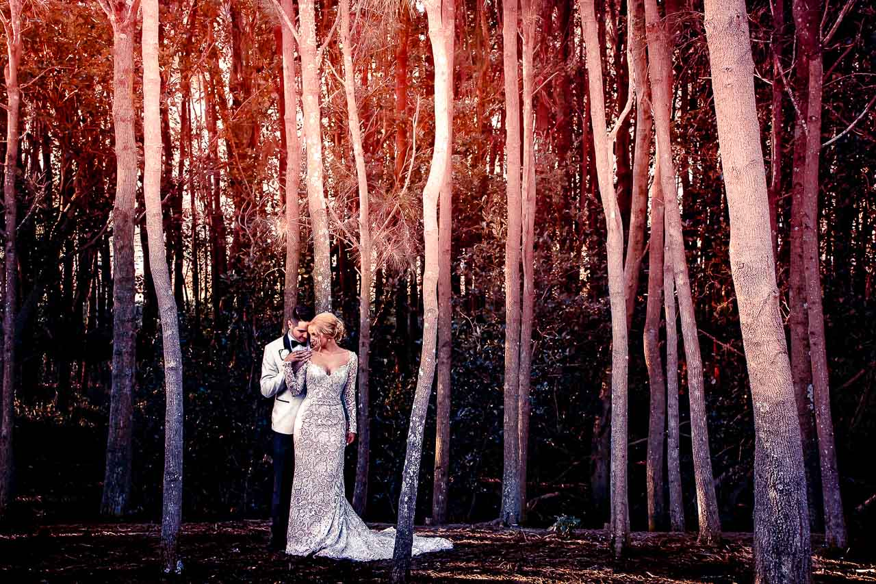 Top Destination Wedding Photographers - Best in the World - Tailored Fit Photography - Canadian Weddings-0065