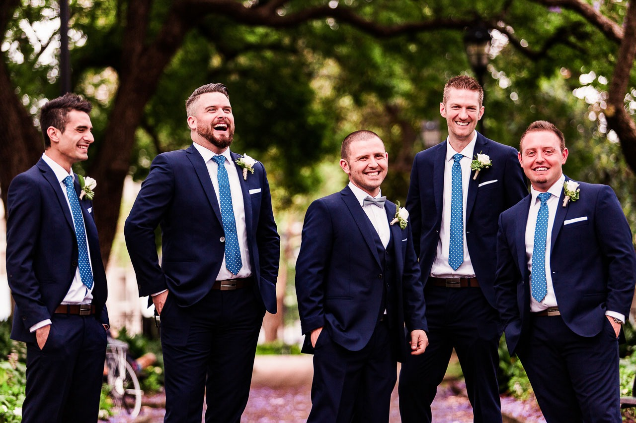 Top Destination Wedding Photographers - Best in the World - Tailored Fit Photography - Canadian Weddings-0068
