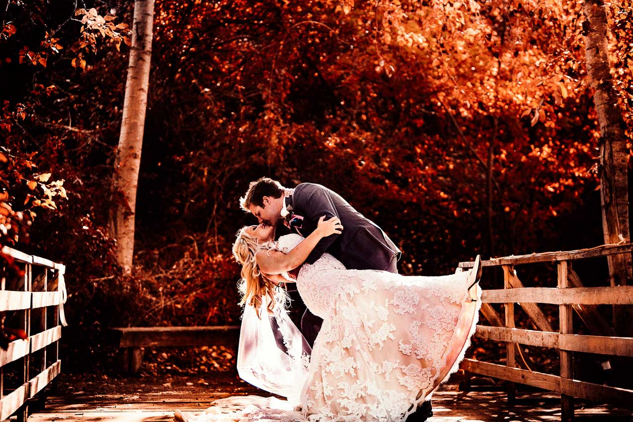 Top Destination Wedding Photographers - Best in the World - Tailored Fit Photography - Canadian Weddings-0079