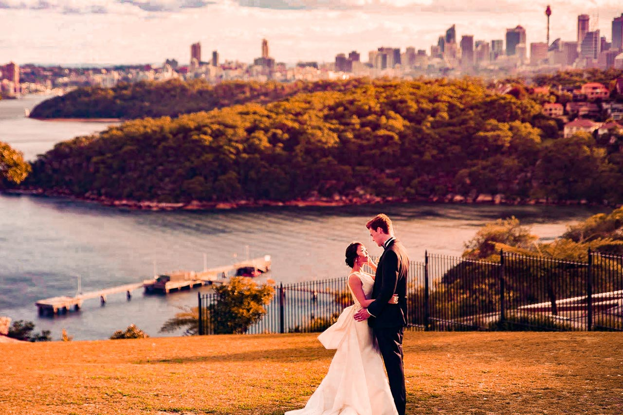 Top Destination Wedding Photographers - Best in the World - Tailored Fit Photography - Canadian Weddings-0080
