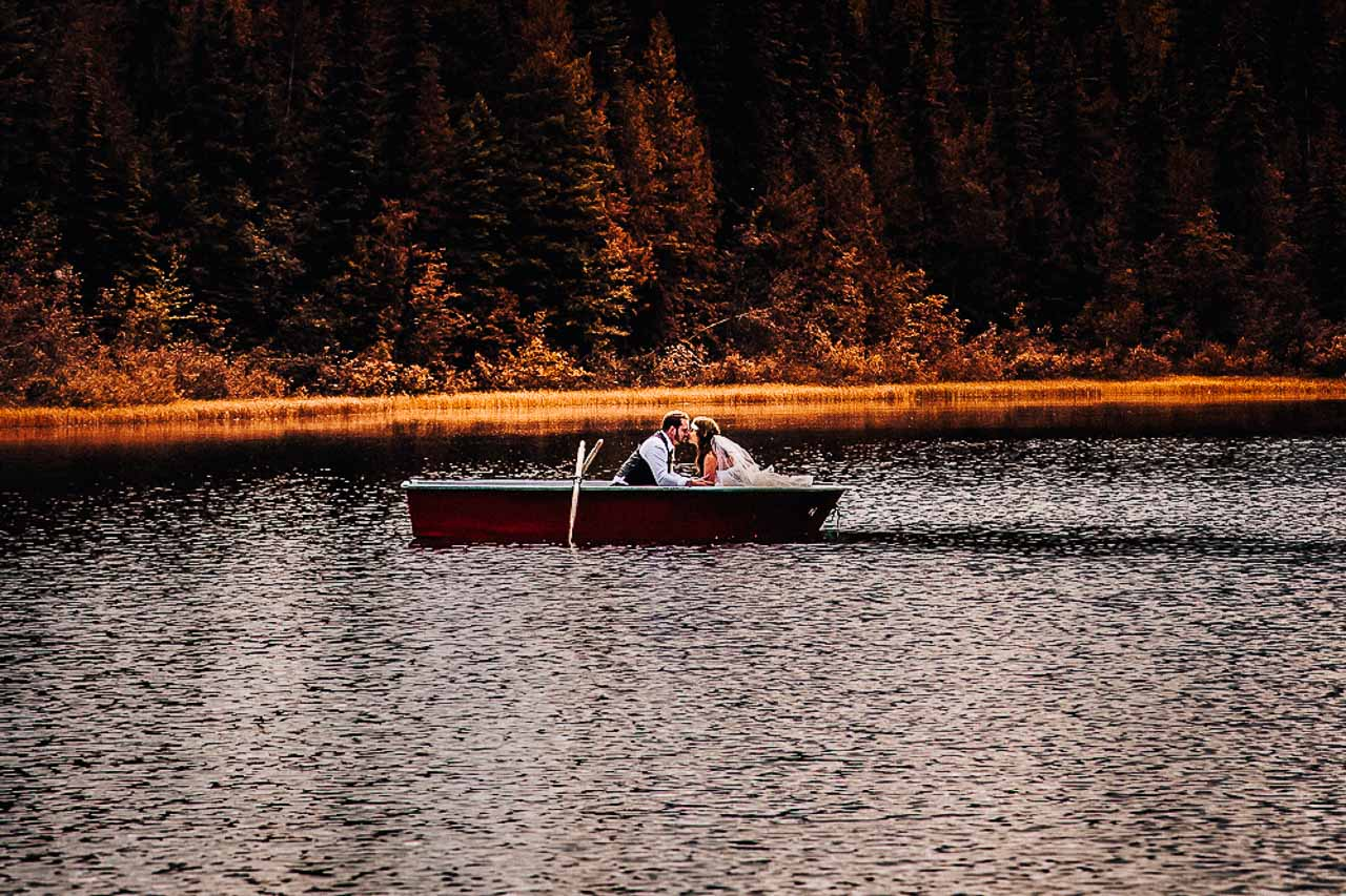 Top Destination Wedding Photographers - Best in the World - Tailored Fit Photography - Canadian Weddings-0084