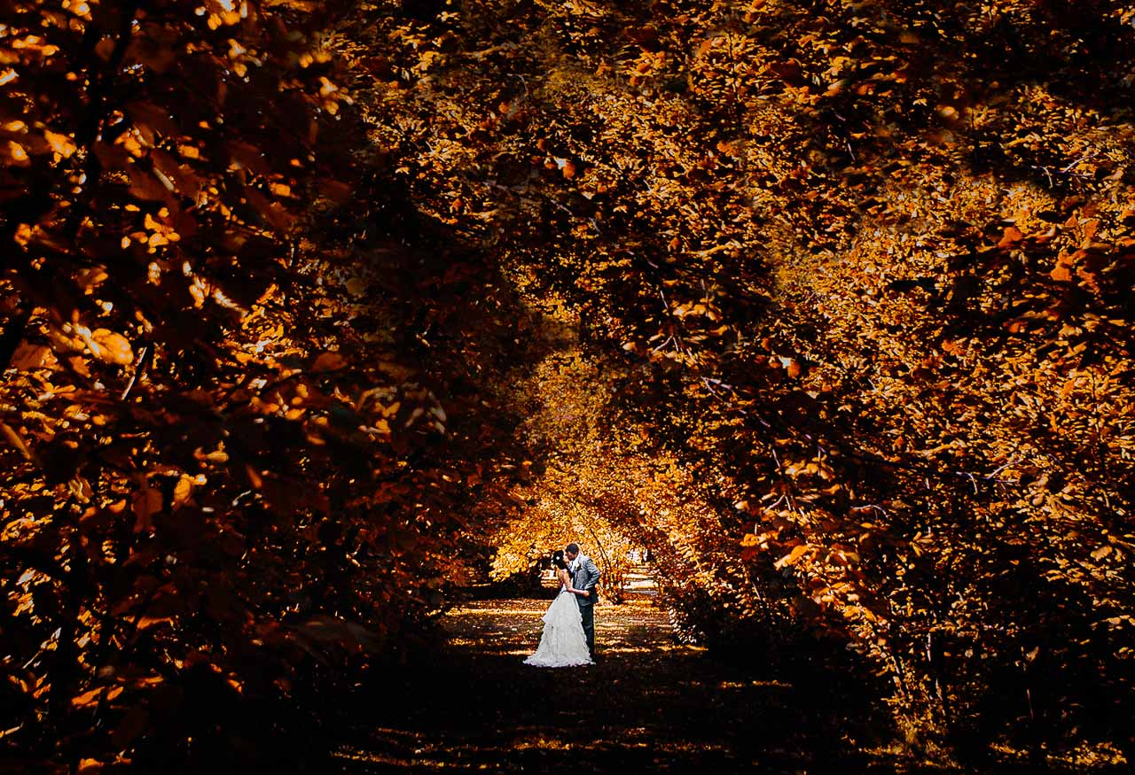 Top Destination Wedding Photographers - Best in the World - Tailored Fit Photography - Canadian Weddings-0086