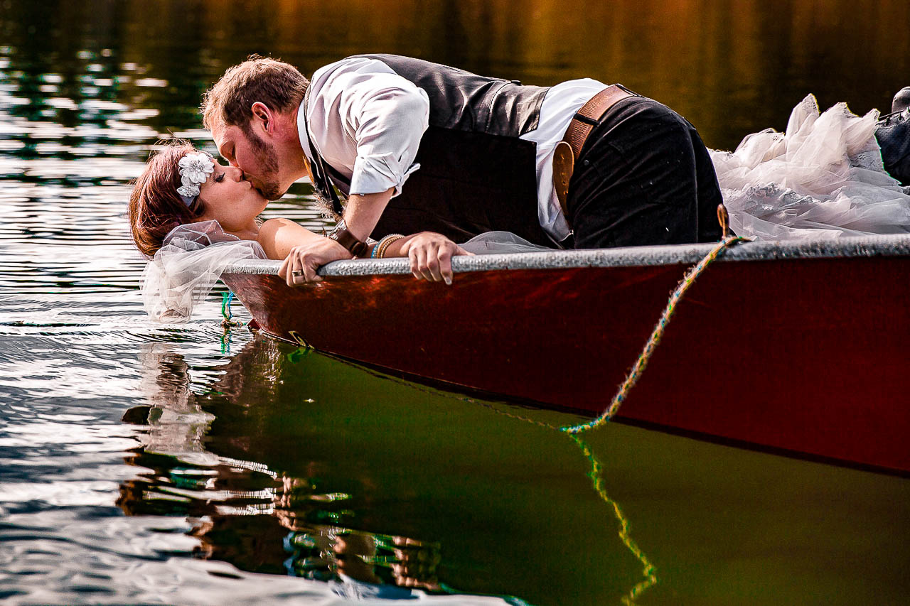 Top Destination Wedding Photographers - Best in the World - Tailored Fit Photography - Canadian Weddings-0087