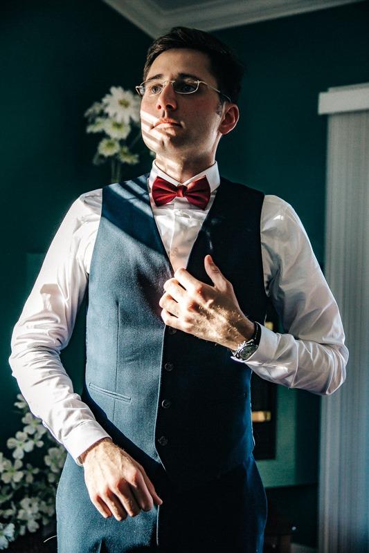 shuswap wedding photography - salmon arm wedding photographer Tailored Fit Photography-0005
