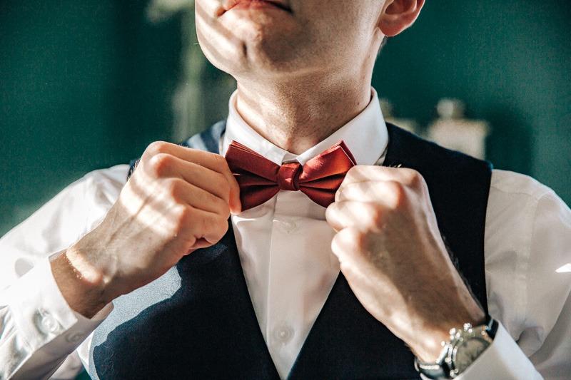 shuswap wedding photography - salmon arm wedding photographer Tailored Fit Photography-0006