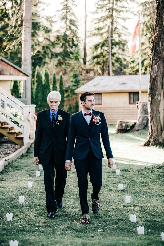 shuswap wedding photography - salmon arm wedding photographer Tailored Fit Photography-0011