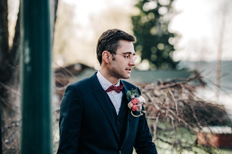shuswap wedding photography - salmon arm wedding photographer Tailored Fit Photography-0012