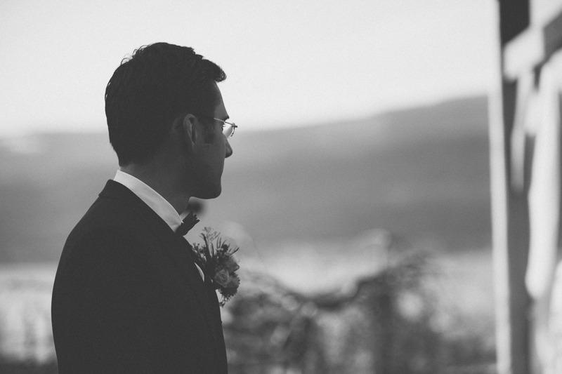 shuswap wedding photography - salmon arm wedding photographer Tailored Fit Photography-0013