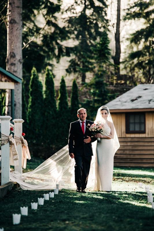 shuswap wedding photography - salmon arm wedding photographer Tailored Fit Photography-0014