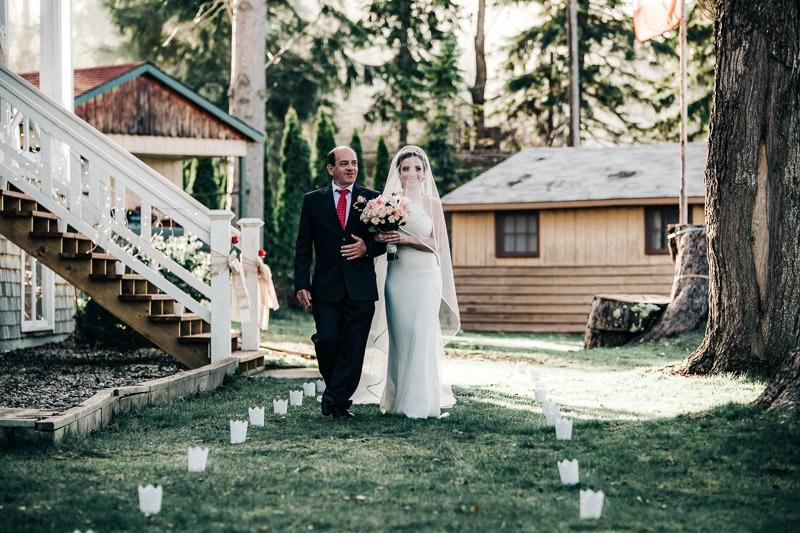 shuswap wedding photography - salmon arm wedding photographer Tailored Fit Photography-0015