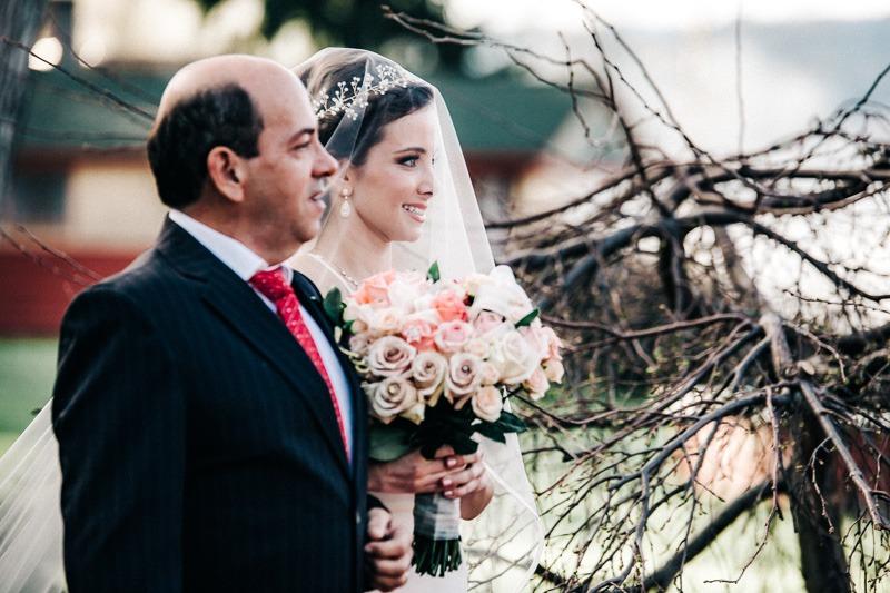 shuswap wedding photography - salmon arm wedding photographer Tailored Fit Photography-0016