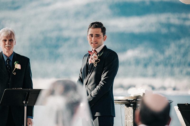 shuswap wedding photography - salmon arm wedding photographer Tailored Fit Photography-0017