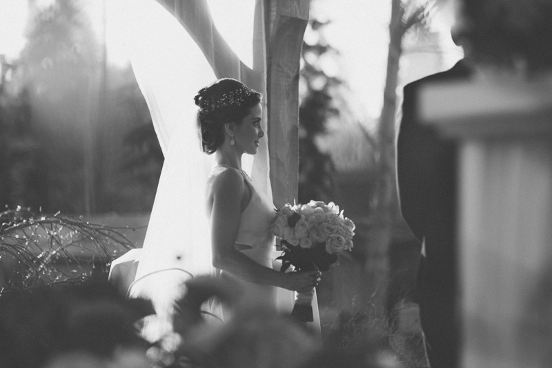 shuswap wedding photography - salmon arm wedding photographer Tailored Fit Photography-0018