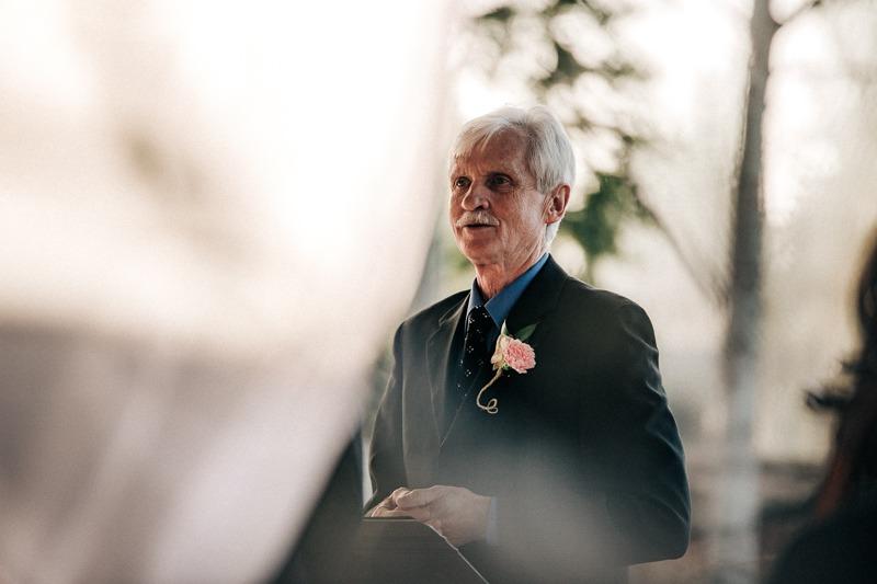 shuswap wedding photography - salmon arm wedding photographer Tailored Fit Photography-0019