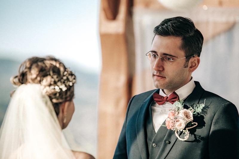 shuswap wedding photography - salmon arm wedding photographer Tailored Fit Photography-0020